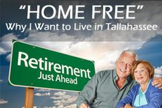 A 2012 independent study found that Tallahassee, Florida is No. 1 in offering all of the essentials Baby Boomers look for in a great retirement location – a warm climate, high-quality healthcare, affordable housing, lifelong learning, and great recreational opportunities.
