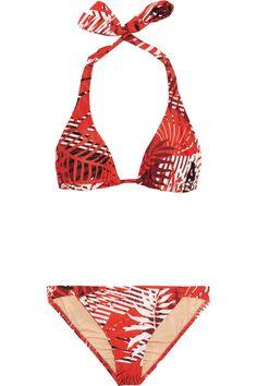 Bikini Envy #pruneforjune