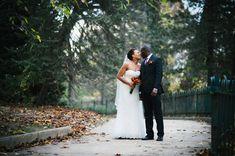 #WeddingatMDZoo - Photo by Eli Turner Studios