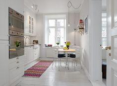 kitchen, alvhem