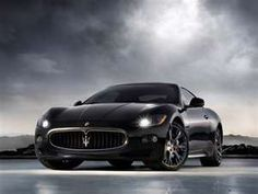 Image Search Results for maseratti - via http://bit.ly/epinner