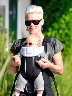 Picture of P!nk