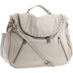 Rebecca Minkoff  'Jodie' Baby Bag