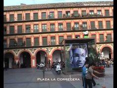 Paseando por Córdoba 2 | 5/7