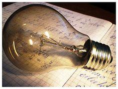 67 Ideas for Blog Topics