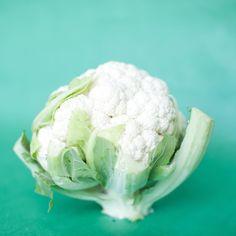 Cauliflower 101: Lea