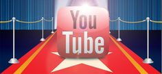http://marn0o44gi.wordpress.com/2013/06/15/buy-video-views-methods-of-drive-traffic-back-to-your-web-site/  get paid for youtube hits