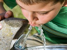 Are you Drinking Dirty Water? Find out more, here http://newyork.cbslocal.com/2013/03/13/drinking-dirty-water-is-americas-water-safety-in-jeopardy/