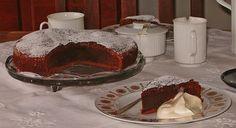 german dessert, german recipes, coffee cakes, chocolates, chocolatecoffe cake