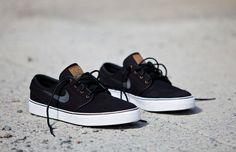 fashion, casual shoes, cloth, style, nike shoes