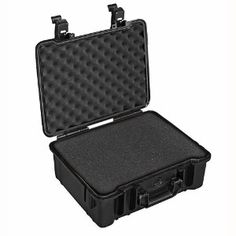 B Outdoor Cases Type 50 Sponge Insert Waterproof Case (Misc.)  http://www.amazon.com/dp/B007GQ3Y9A/?tag=pandhatiga-20  B007GQ3Y9A  #camera