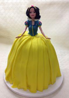 Branca de neve! - snow white
