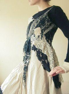 lace... :)