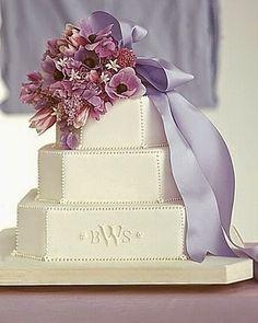 cake decor, wedding cakes