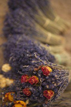bath idea, bouquet, art paintings, color combinations, dried flowers, colorpaint art, dri flower, color idea, fall wedding colors
