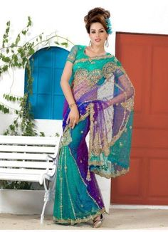 http://www.pakfriends.pk/images/2013/01/Heavy-Embroidered-Bridal-Saree-Dresses-2013-for-Women-0012.jpg