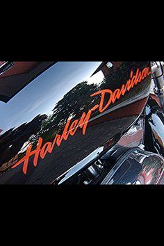 Harleys