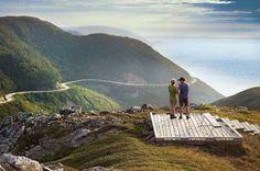 Come to Nova Scotia this summer!! www.novascotia.com