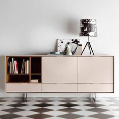 Furniture by paleman01 on pinterest auras salons and mesas for Sofas baratos asturias