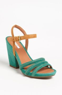 Geox 'Divinity' Sandal available at #Nordstrom