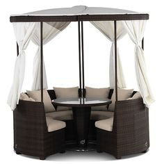 outdoor seating, back patio, backyard patio, backyard furniture, patio sets, outdoor tables, deck, patio tables, island