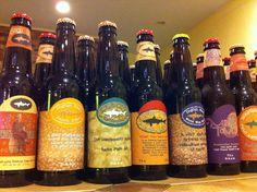 marketing strategies, digital marketing, delawar, drink, dogfish head brewery, taps, dogfish breweri, blog, ales