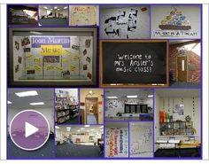 fantastic music teacher website, great rubrics and explanations of grades.
