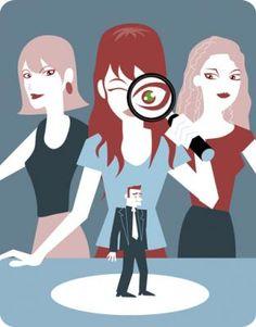 50 Things Men Wish Women Knew | GirlsGuideTo