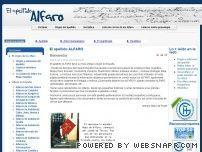 Directorio de Genealogía Hispana :: Directorio de Genealogía Hispana