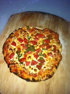 Pizza #2