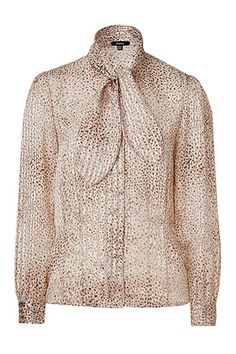Blouse . Blouses Silk Blouse . Silk Blouses . Blouse . Fashion blouses . Blouses . Fashion blouse . Blouse . Casual Blouse . http://pinterest.com/blouse/blouse Blouse Casual Blouses . Work Blouses . Blouse . Work Blouses . Checked Blouse Butterfly Print Blouse http://pinterest.com/blouses  Floral Cropped Blouse Polka Dot Blouse Lace Bib Blouse Star Blouse Teal Blouse Pink Blouse Navy Printed Monochrome Blouse Spotted http://pinterest.com/blouse Sleeveless Blouse Front Blouse Shell Print Blouse