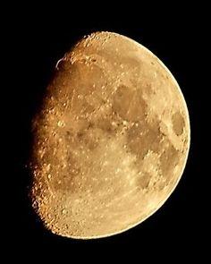 Thanks!! Terrific Shooting The Moon Tips..