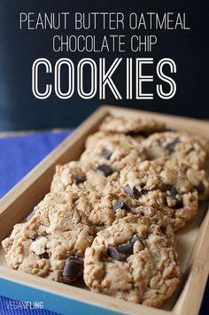 I need some cookies nowish...