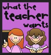 Strategies, teaching ideas, downloads