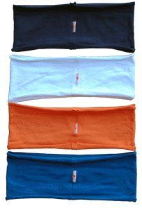 Yoga Headband: http://www.amazon.com/Yogitoes-Yoga-Headband/dp/B001H08ZC2/?tag=pinter08-20