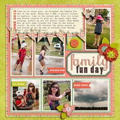 2012-06-25-FamilyFun-WEB  Examples and directions for multi-photo layouts on single page