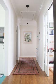 the rug Design*Sponge Sneak Peek