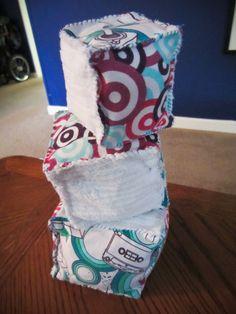 babi block, craft idea, favorit hoodi