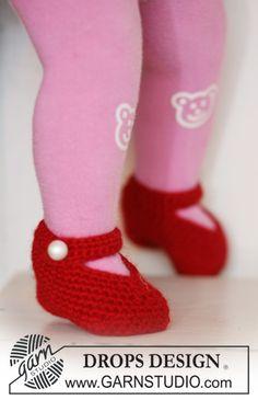 crochet babi, christma slipper, babi shoe, babi booti, crochet slippers