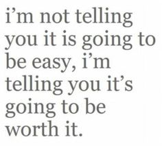 work quotations, fit, law school quotes, remember this, christian quotes, lifes to short quotes, thought, i need you in my life quotes, life is short quotes