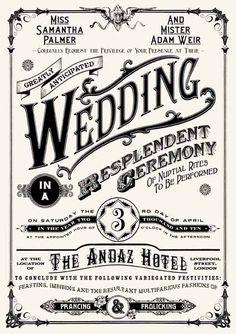 creative_wedding_invitation_cards