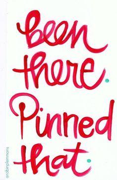 pin pin pin