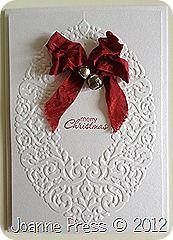 christmas cards, christma card, layer card, merri christma, spring wreaths