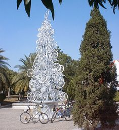 wonderfull re 'cycling'