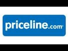 http://www.stockmarketfunding.com/Free-Trading-Seminar Options Trading Education Weekly Options Lesson Priceline PCLN (VIDEO). In this weekend stock market education video we'll cover weekly options trading strategies on options for Priceline PCLN. We'll cover both call options and put options for the next week. We'll teach you how to trade opti...