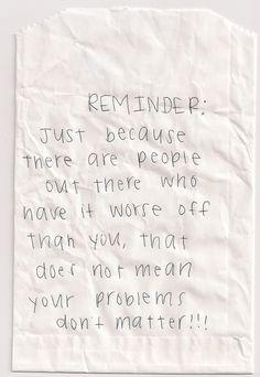 inspir thought, life quotes, quot inspirationalquot, rememb, true