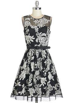Ever Elegantly Dress