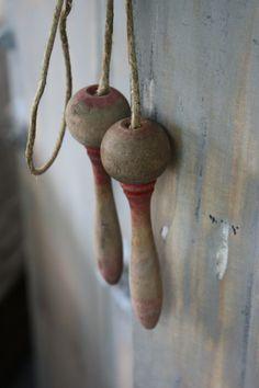 springtouw, corde a sauter, jump rope, skip rope