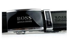 Hugo_Boss_ropa_Mod_17