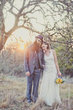 beards, color, weddings, texa, brides, floral designs, bride head, groom, photography